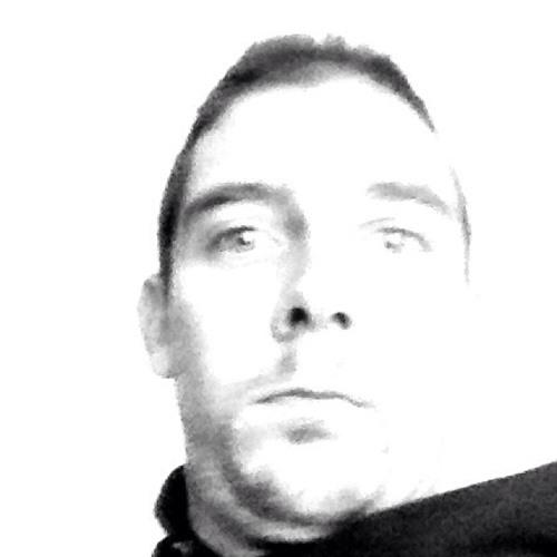 VINZS-MZTK's avatar