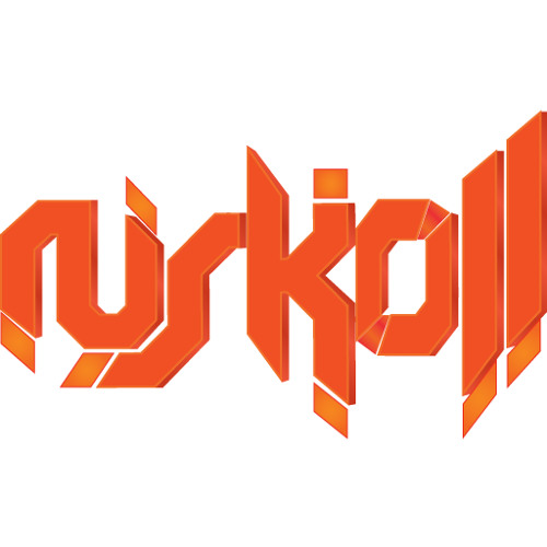Ruskoll's avatar