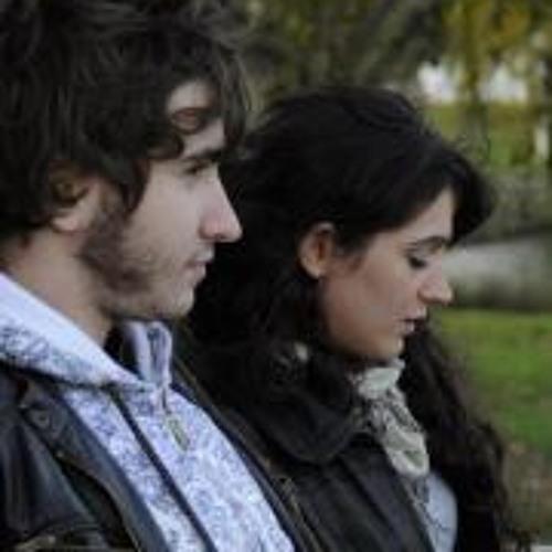 Roxane Pons's avatar