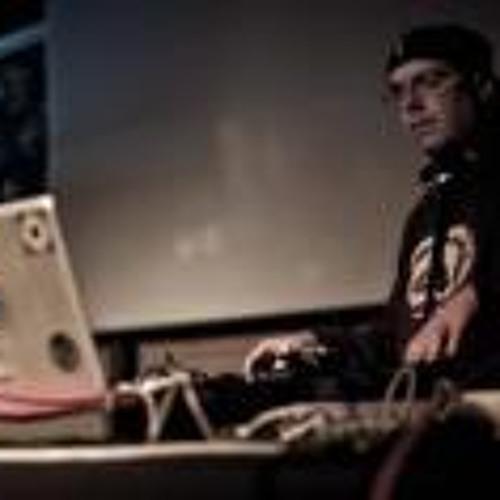 dj-morph's avatar