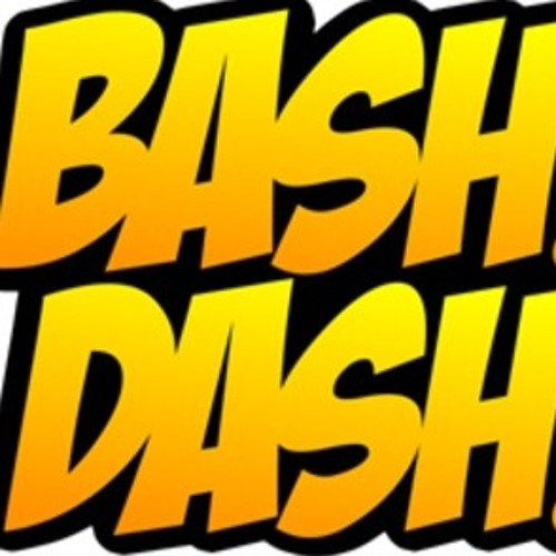 Bash! Dash! (Official)'s avatar