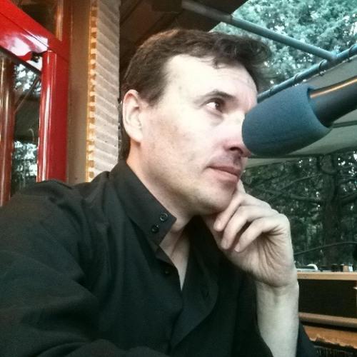 Angel Muñoz Locutor's avatar