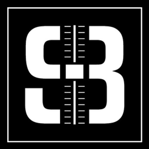SoulBrigada's avatar