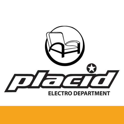 Placid Records's avatar