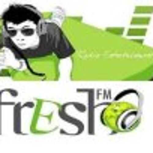 FreshFm Slobozia's avatar