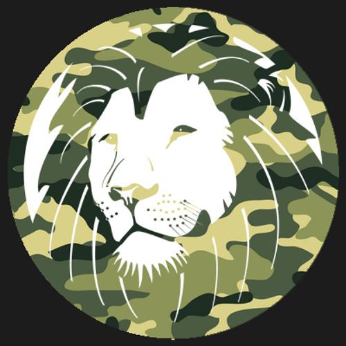 Konga's avatar