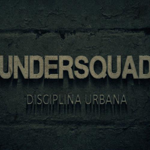 undersquad's avatar