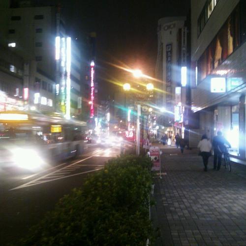 Yoshihiro Kuno's avatar