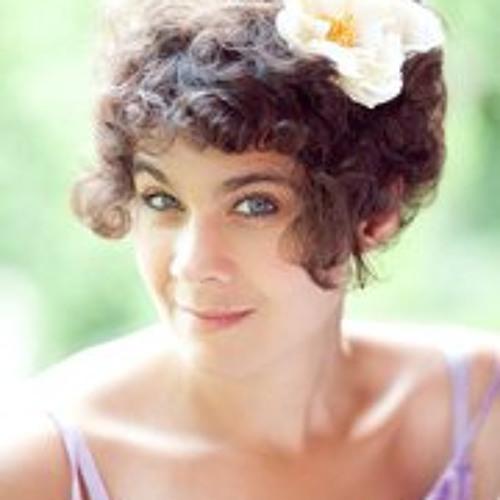 Carolyn Elliott's avatar