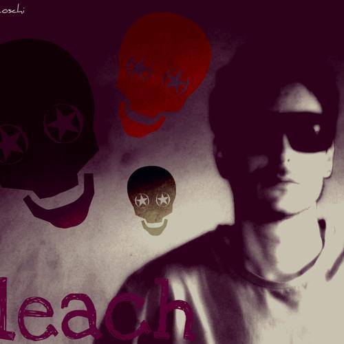 Bleach_live's avatar