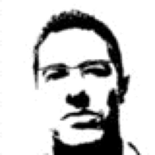 Paulinho756's avatar