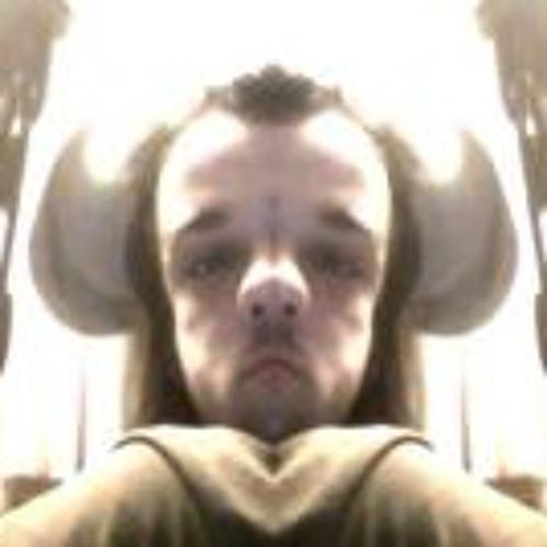 tuc55237's avatar
