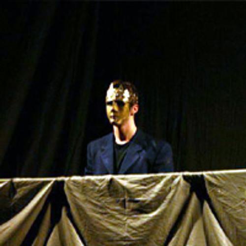 HAMLET - the OPERA -'s avatar
