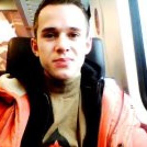 Yoeri László Nagtzaam's avatar