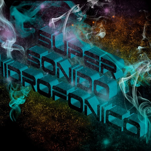 Sonido Hidrofonico's avatar