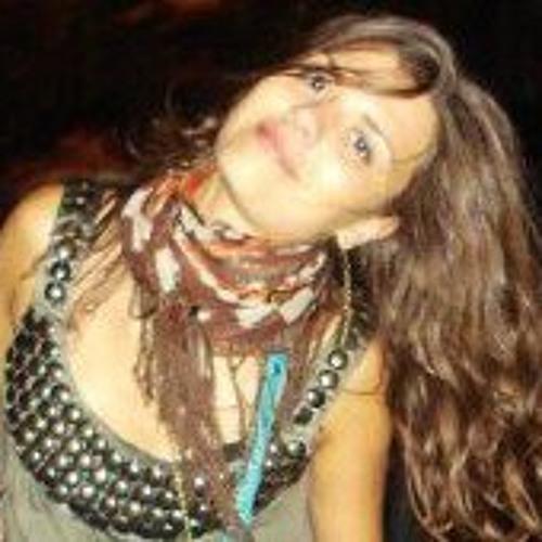 Liana Da Silva 1's avatar