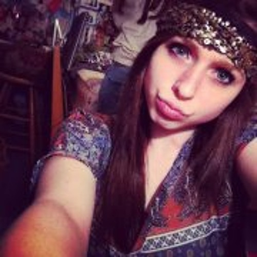 Colleen Smith 1's avatar