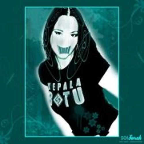 Sarmalina's avatar