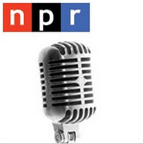 NPRNews's avatar