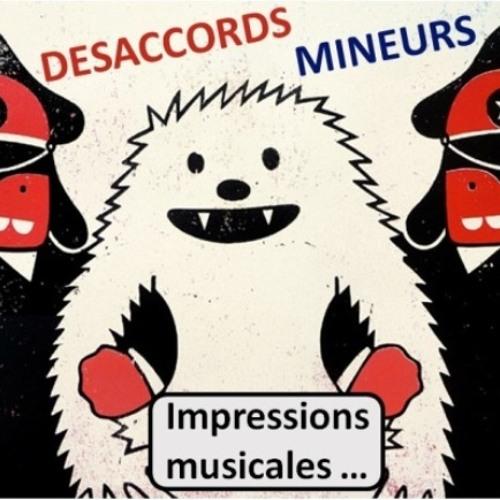 desaccords mineurs's avatar