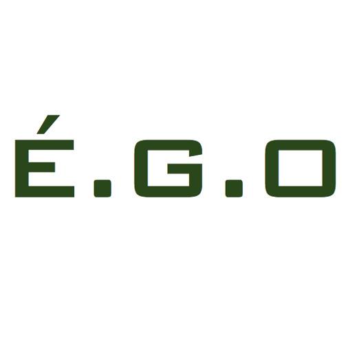 É.G.O. Productions's avatar