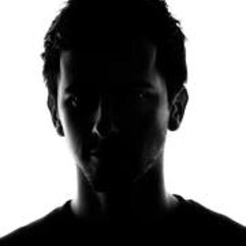 8osko's avatar
