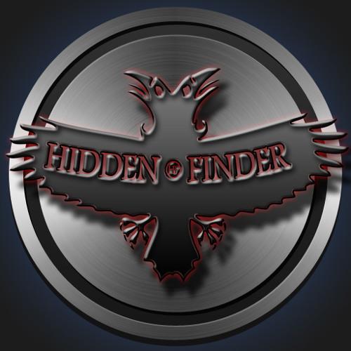 Hidden Finder's avatar