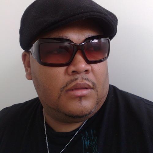 sammyjacobs's avatar