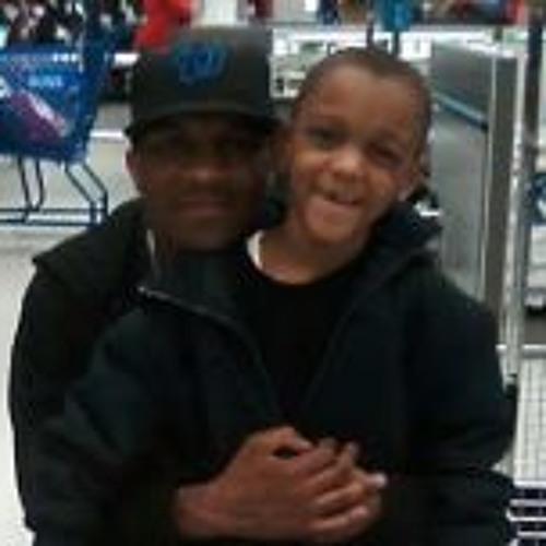 Darnell Jackson 2's avatar