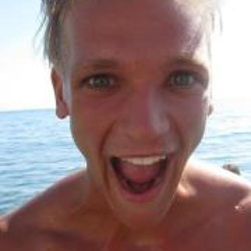 ZElliot's avatar