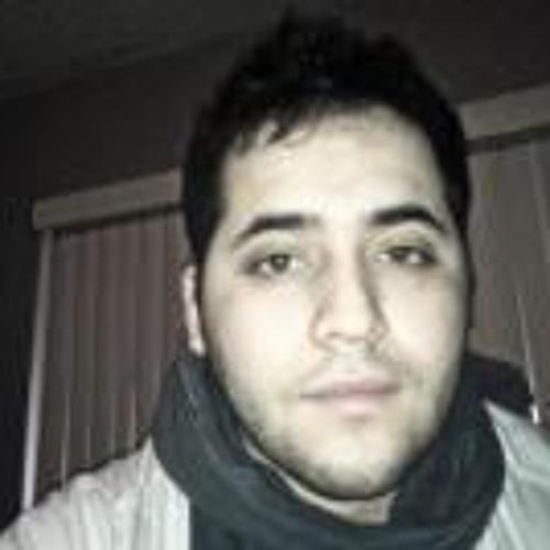Ryan August's avatar