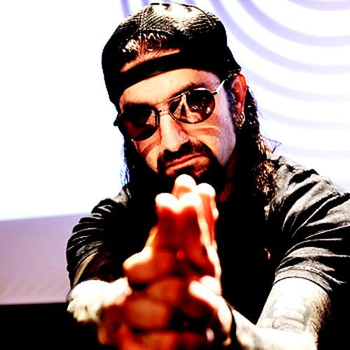 Miguel Guerreiro's avatar