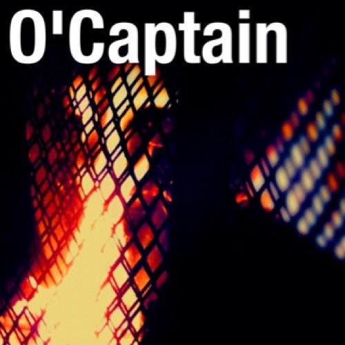 O'Captain's avatar
