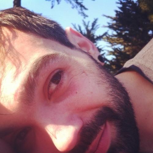 ericwestbrook's avatar