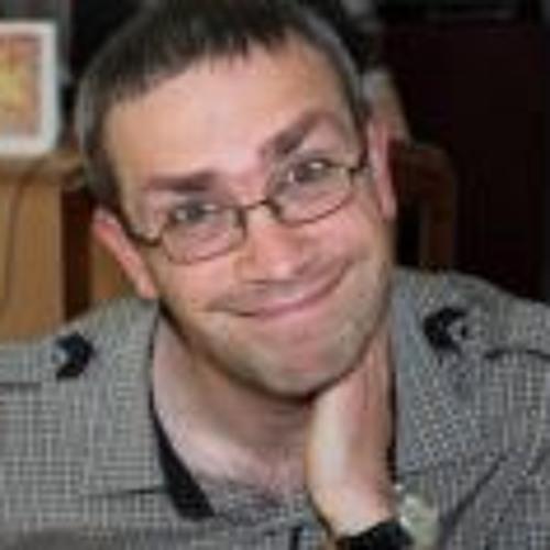 Armen Osipov's avatar