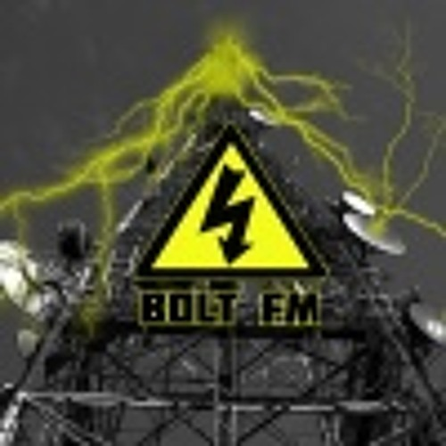 Boltz FM's avatar