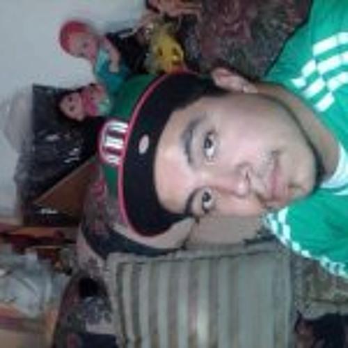 Fernando Ramirez 14's avatar