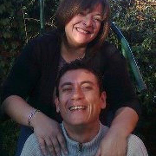 Pablo Oddone's avatar