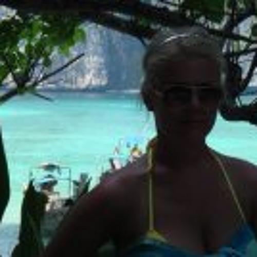 Laura Lõhmus's avatar