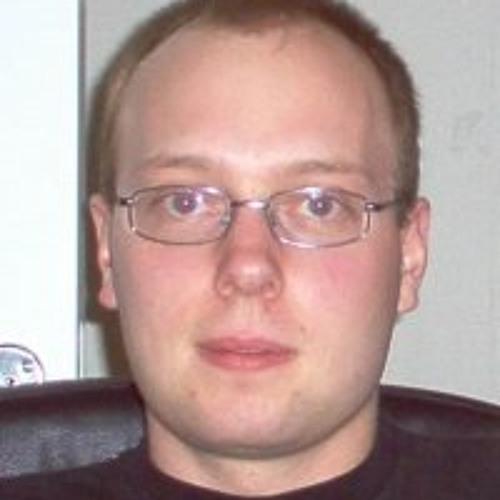 MrV82's avatar