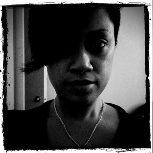 Em_Vee's avatar