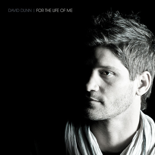 Daviddunn's avatar
