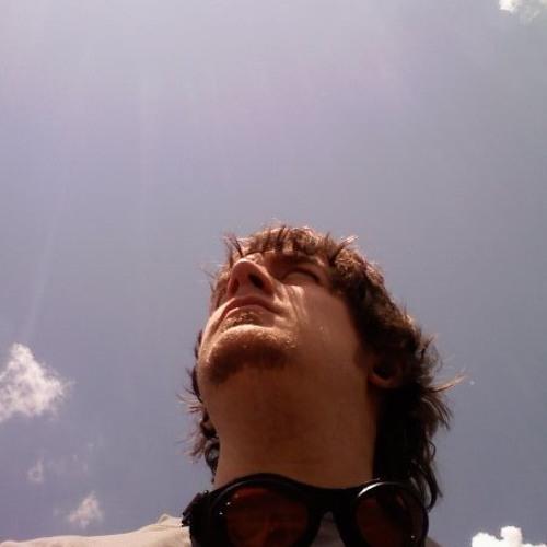 jtyerse's avatar