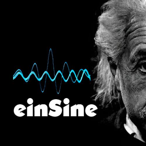 einSine's avatar