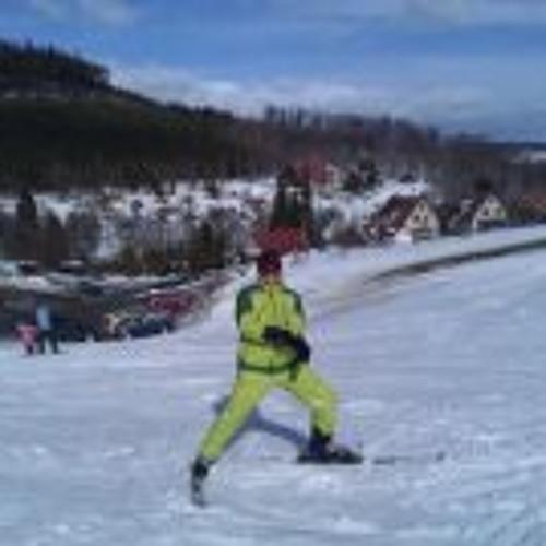 Christian Franke 7's avatar