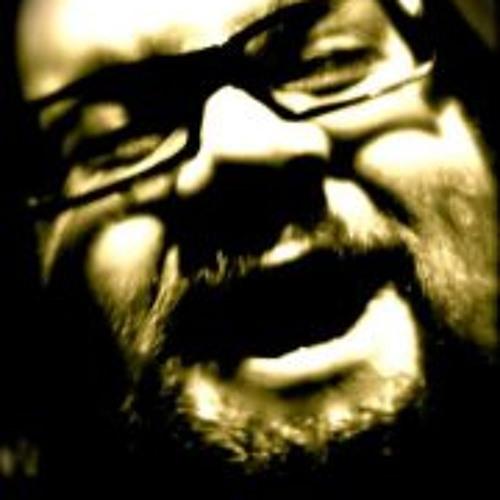 Paul McGhee's avatar