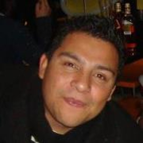 Jorge Orduña's avatar