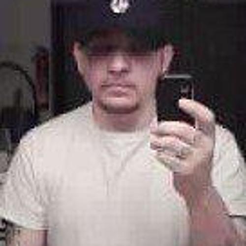 John Waid's avatar