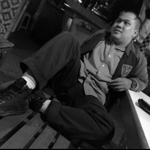 Agung Haryanto's avatar
