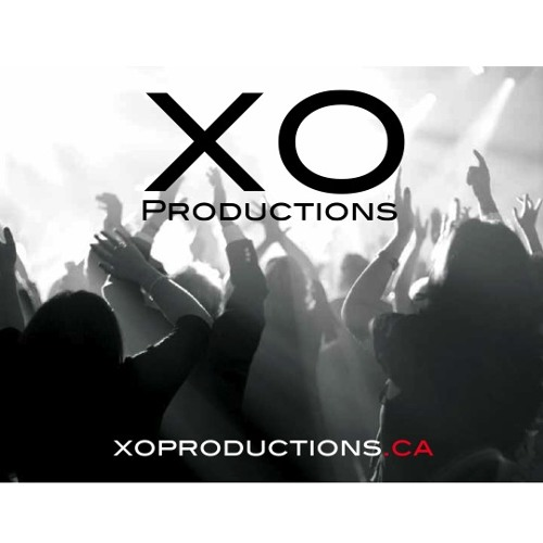 XO Productions's avatar